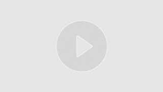 Citizen Voice with Dennis Jameson - Pilot Episode